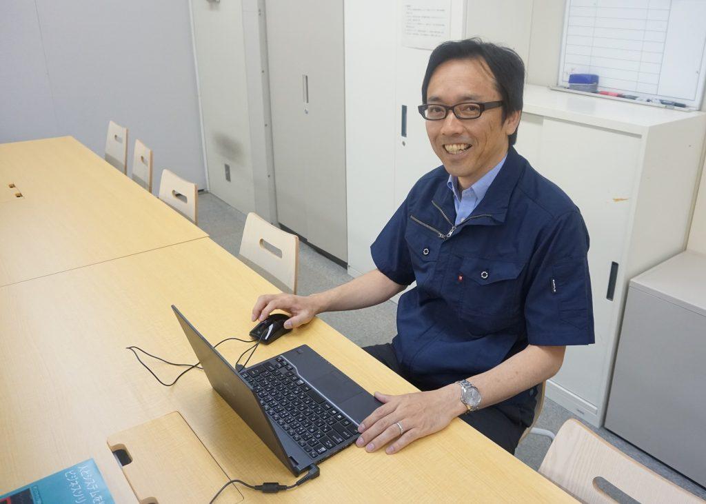 ヒトミソフト開発エンジニア